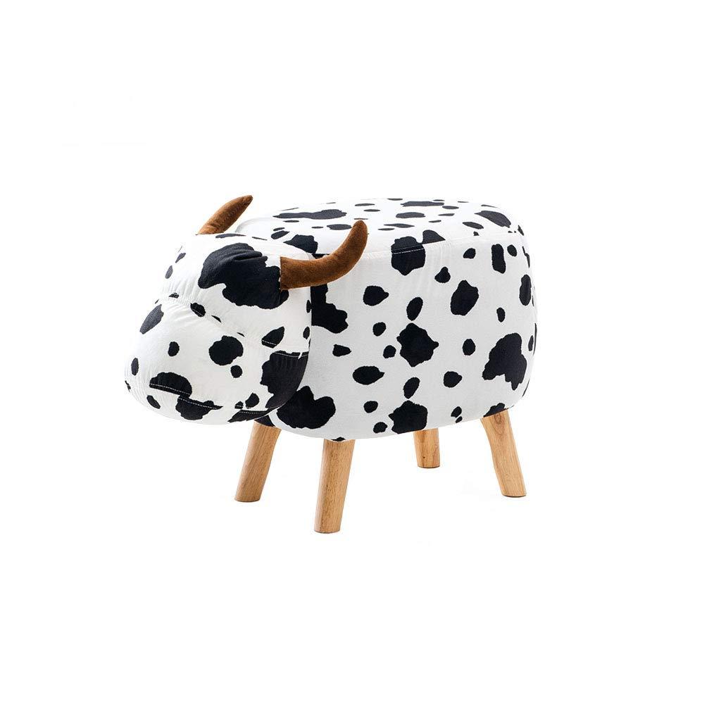 patas de vaca