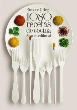 1080-recetas-cocina-Libros-Singulares-libros-de-recetas de cocina de patas de cerdo