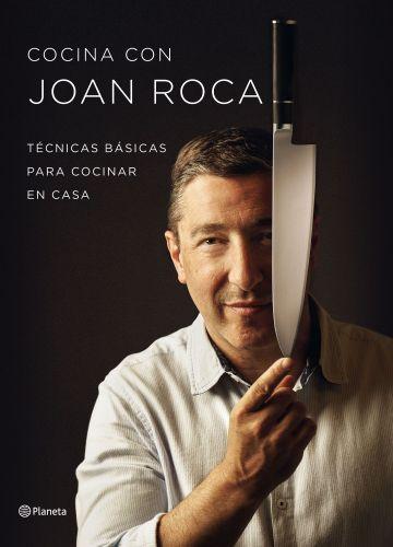 Cocina-Joan-Roca-Técnicas-básicas-libros-de-recetas-de-cocina-con-patas-de-cerdo