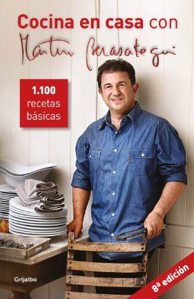 Cocina-casa-Martín-Berasategui-recetas-ibros-de-recetas-de-cocina-de-patas-de-cerdo