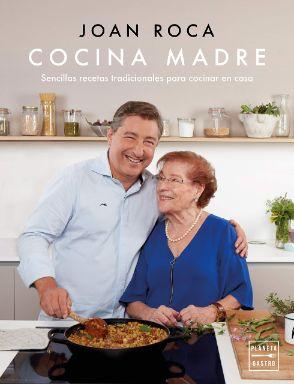 Cocina-madre-Recetas-sencillas-tradicionales-libros-de-recetas-de-cocina