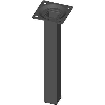 Element-System-incluyendo-atornillar-18133-00293-patas-de-mesa-Ikea