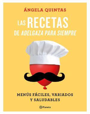 Las-recetas-Adelgaza-para-siempre-libros-de-recetas-de-cocina-de-patas-de-cerdo